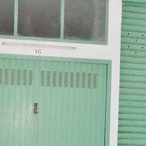 zona tommaso natale- box /autorimessa